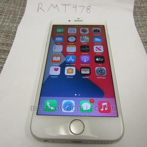 Apple iPhone 6s 64 GB Black | Mobile Phones for sale in Rivers State, Port-Harcourt