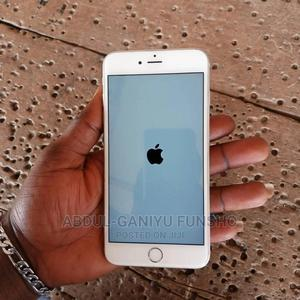 Apple iPhone 6s Plus 64 GB Pink | Mobile Phones for sale in Kwara State, Ilorin West
