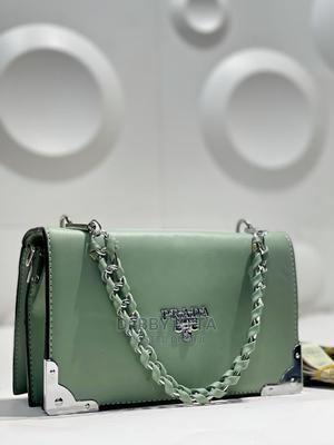 Classy Ladies Shoulder Bag | Bags for sale in Lagos State, Ojodu