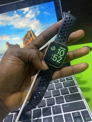 Apple Watch Series 5 | Smart Watches & Trackers for sale in Osun State, Osogbo