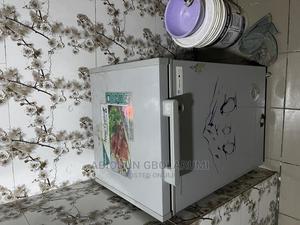 Hisense Deep Freezer   Kitchen Appliances for sale in Lagos State, Yaba