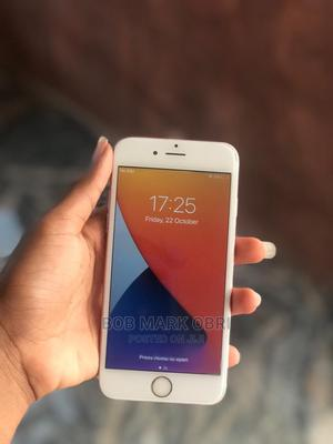 Apple iPhone 6s 32 GB Gold | Mobile Phones for sale in Cross River State, Calabar