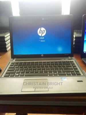Laptop HP ProBook 4440S 4GB Intel Core I3 HDD 500GB   Laptops & Computers for sale in Imo State, Owerri