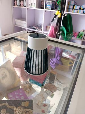 Mosquito Lamp | Home Accessories for sale in Imo State, Owerri