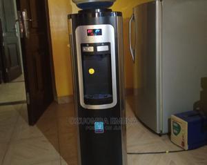 Water Dispenser | Kitchen Appliances for sale in Enugu State, Enugu