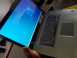 Laptop Dell Inspiron 15 8GB Intel Core I5 SSD 128GB   Laptops & Computers for sale in Akwa Ibom State, Uyo