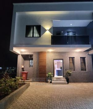 Furnished 3bdrm Apartment in Citadelviewes Estste, Victoria Island   Houses & Apartments For Sale for sale in Lagos State, Victoria Island