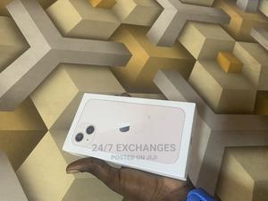 New Apple iPhone 13 128 GB Pink   Mobile Phones for sale in Oyo State, Ibadan