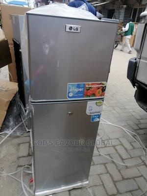 Lg Refrigerator | Kitchen Appliances for sale in Lagos State, Lekki