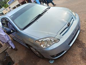 Toyota Corolla 2006 LE | Cars for sale in Kaduna State, Kaduna / Kaduna State