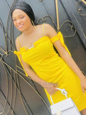 Hotel Criteria Vitae   Hotel CVs for sale in Lagos State, Lekki