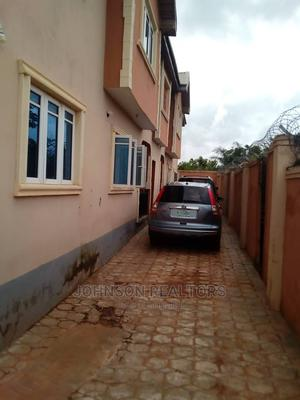 Furnished 3bdrm Block of Flats in Olorunda Aba, Ibadan for Rent | Houses & Apartments For Rent for sale in Oyo State, Ibadan