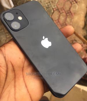 Apple iPhone 12 mini 64 GB Blue   Mobile Phones for sale in Edo State, Benin City