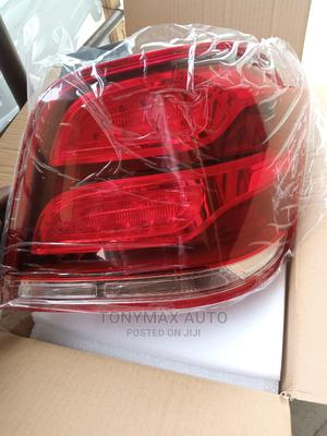 Mercedes Benz Glk 2013 Back Light Original | Vehicle Parts & Accessories for sale in Lagos State, Surulere
