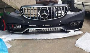 Mercedes Benz All Quality Spare Parts | Vehicle Parts & Accessories for sale in Lagos State, Lekki