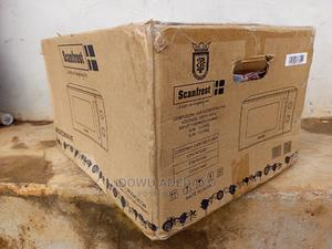 Microwave Oven | Kitchen Appliances for sale in Ogun State, Ado-Odo/Ota
