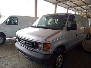 Ford E- 250 | Buses & Microbuses for sale in Lagos State, Apapa