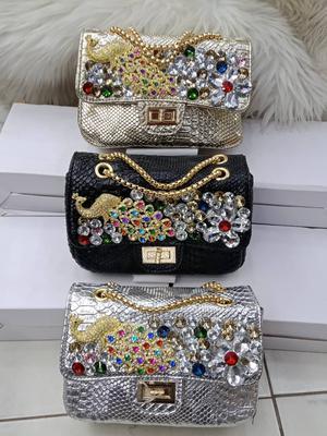 Designer Purse   Bags for sale in Lagos State, Ikorodu