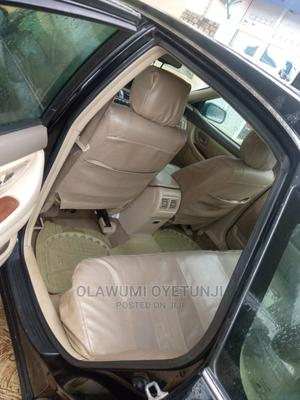 Toyota Avalon 2003 Black   Cars for sale in Oyo State, Ibadan