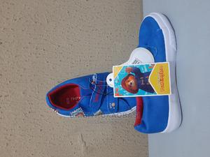 Boys Sneakers | Children's Shoes for sale in Lagos State, Ikorodu