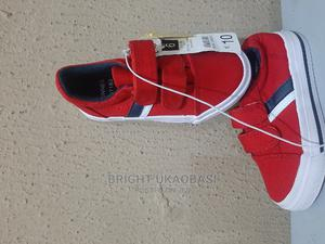 Boy Cute Shoes | Children's Shoes for sale in Lagos State, Ikorodu