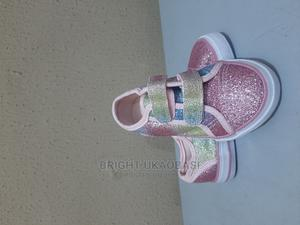 Cute Girl Shoes | Children's Shoes for sale in Lagos State, Ikorodu