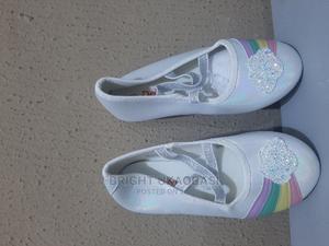 Beautiful Girls Shoe | Children's Shoes for sale in Lagos State, Ikorodu