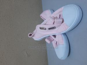 Pink Girls Shoe | Children's Shoes for sale in Lagos State, Ikorodu
