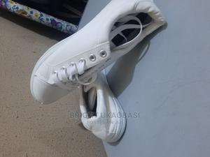 Unique Sneakers | Children's Shoes for sale in Lagos State, Ikorodu