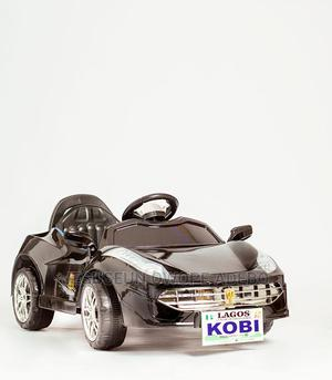 Baby Toy Car | Toys for sale in Lagos State, Lekki