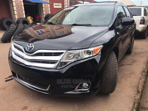 Toyota Venza 2010 V6 Black   Cars for sale in Enugu State, Enugu