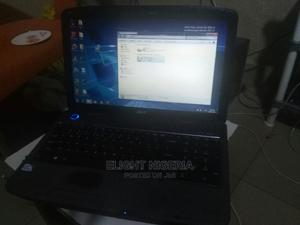 Laptop Acer Aspire 5738Z 4GB Intel Pentium HDD 320GB | Laptops & Computers for sale in Abuja (FCT) State, Karmo