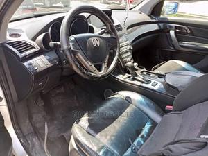 Honda Acty 2007 Silver   Cars for sale in Lagos State, Ajah