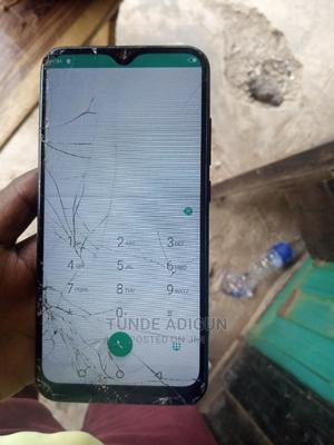Infinix S4 32 GB Blue   Mobile Phones for sale in Osun State, Osogbo