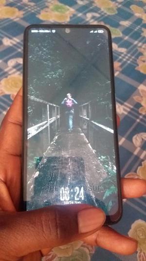 Xiaomi Redmi Note 10 128 GB Green | Mobile Phones for sale in Osun State, Osogbo