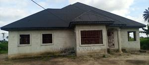 7bdrm Bungalow in Uyo for Sale   Houses & Apartments For Sale for sale in Akwa Ibom State, Uyo