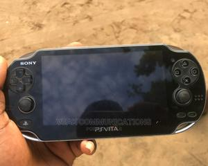 PS Vita1000   Video Game Consoles for sale in Akwa Ibom State, Uyo