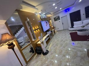 Furnished 3bdrm Apartment in Chevy Estate, Lagos Island (Eko) for Rent | Houses & Apartments For Rent for sale in Lagos State, Lagos Island (Eko)