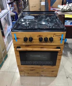 Wolden Gas Cooker   Kitchen Appliances for sale in Lagos State, Lagos Island (Eko)