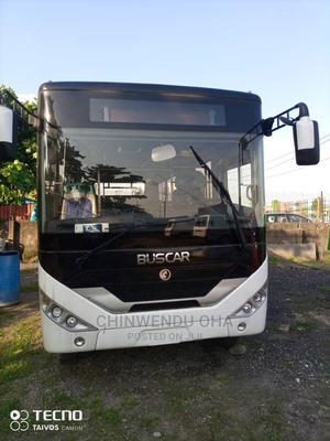 Brand New Buscar Bus   Buses & Microbuses for sale in Lagos State, Gbagada