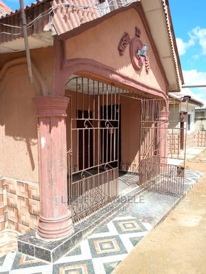 Furnished 1bdrm Bungalow in Wagbare, Ikorodu for Rent | Houses & Apartments For Rent for sale in Lagos State, Ikorodu