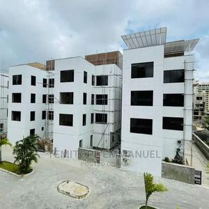 Furnished 5bdrm Duplex in Banana Island Ikoyi for Sale   Houses & Apartments For Sale for sale in Ikoyi, Banana Island