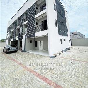 3bdrm Block of Flats in Ikate Lekki for Sale | Houses & Apartments For Sale for sale in Lekki, Ikate