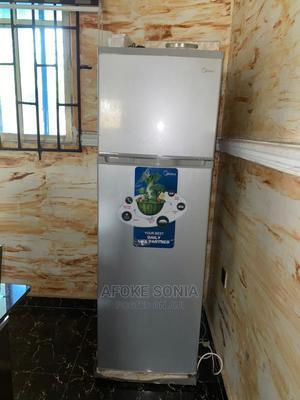Midea Fridge | Kitchen Appliances for sale in Delta State, Warri