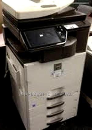 Sharp Mx-2610n | Printing Equipment for sale in Abuja (FCT) State, Mpape