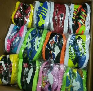 Unisex Sneakers | Children's Shoes for sale in Osun State, Osogbo
