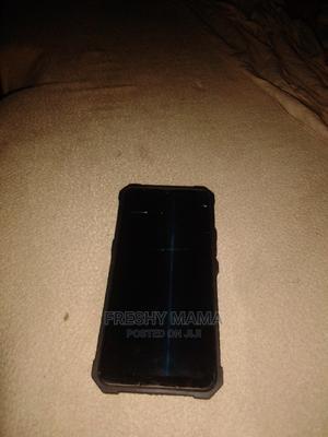 Tecno Phantom 9 128 GB Blue   Mobile Phones for sale in Lagos State, Egbe Idimu
