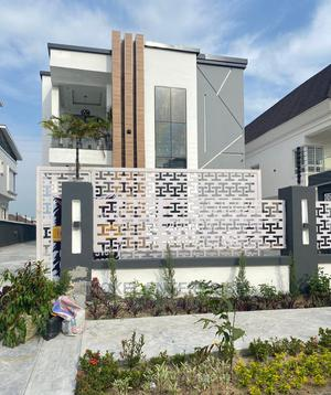 5bdrm Duplex in Osapa London, Lekki Phase 2 for Sale | Houses & Apartments For Sale for sale in Lekki, Lekki Phase 2
