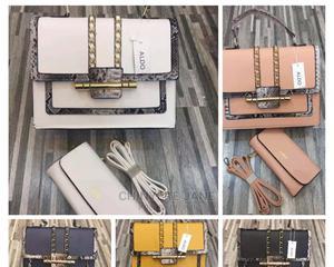 Aldo Ladies Shoulder Bag | Bags for sale in Lagos State, Lagos Island (Eko)