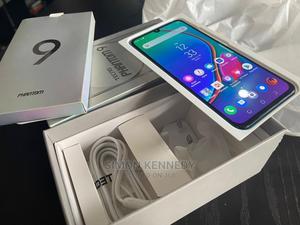 Tecno Phantom 9 128 GB Blue   Mobile Phones for sale in Cross River State, Calabar
